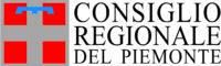 Logo-Consiglio-colori