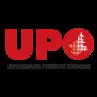 upo_q