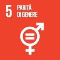 SDG-icon-IT-RGB-05