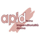 apid140